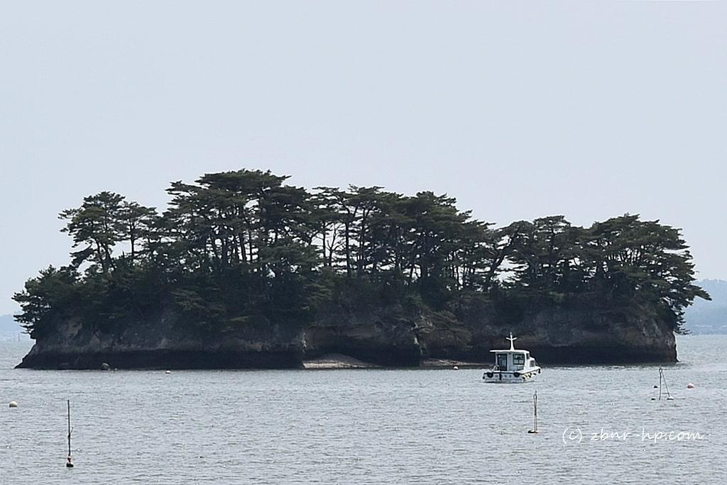 松島 宮城県